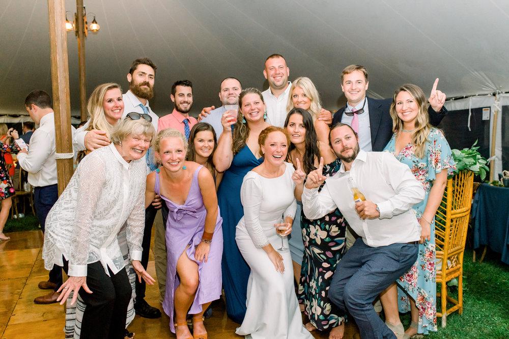 Whit & Rob's Nantucket Wedding-118.jpg