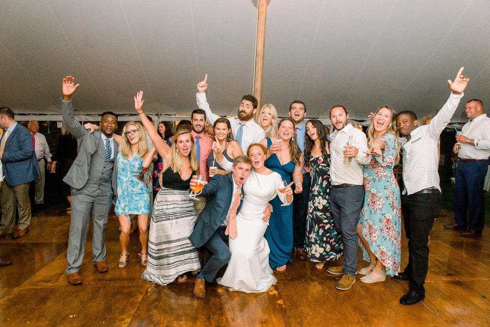 Whit & Rob's Nantucket Wedding-120.jpg