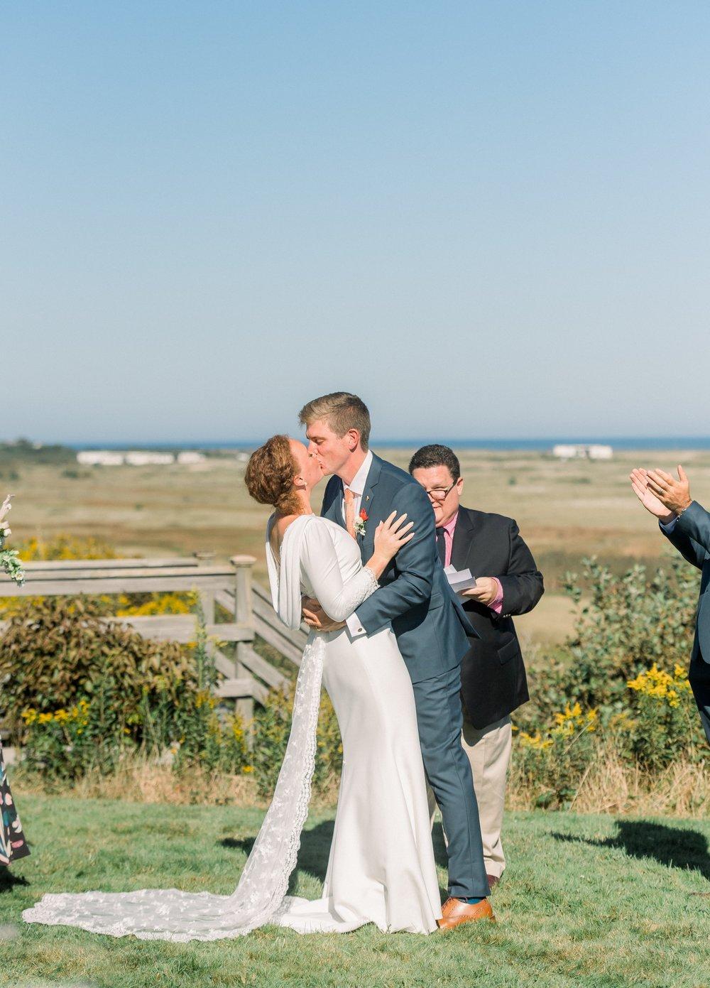 Whit & Rob's Nantucket Wedding-48.jpg