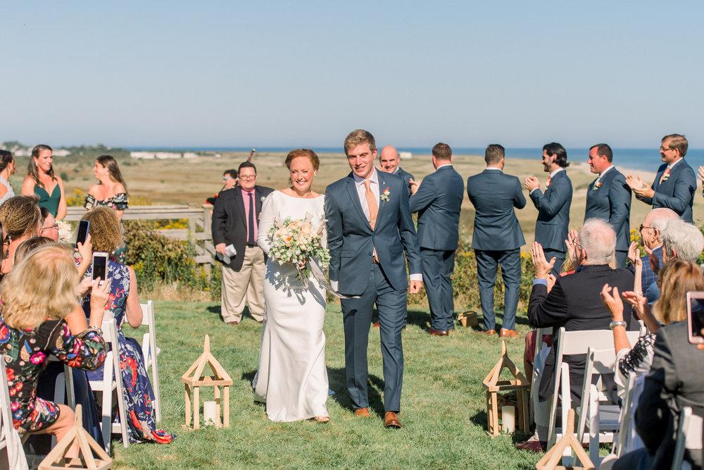 Whit & Rob's Nantucket Wedding-50.jpg