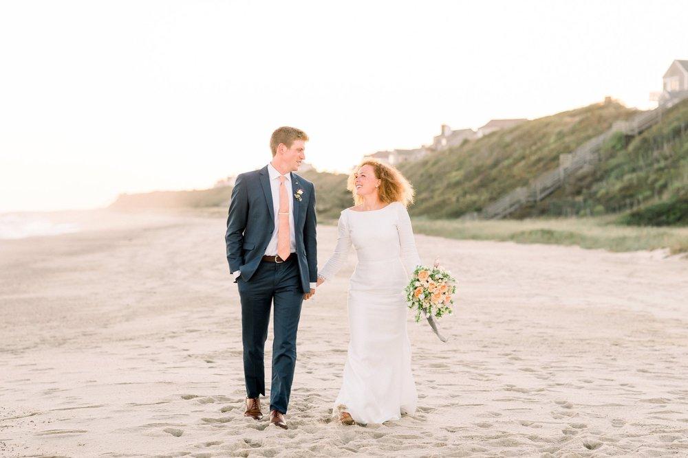Whit & Rob's Nantucket Wedding-88.jpg