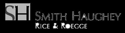 SH-Logo-BW.png