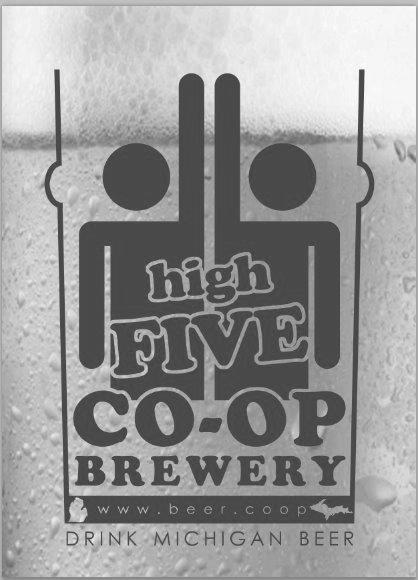 High Five Logo.png