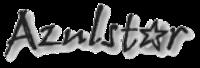 azulstar-website-w.png