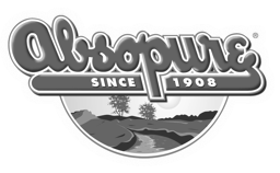 absopure_logo_bw.png