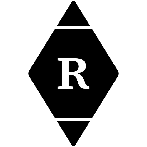 rowsters_logo_bw.png