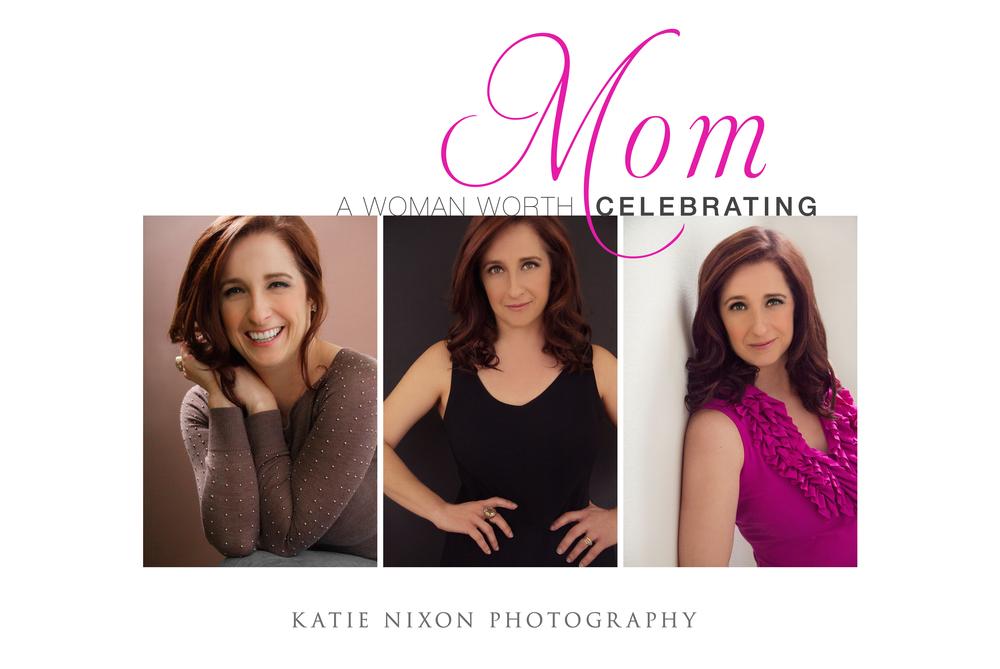 KatieNixonPhotography_MothersDay_Layout3.jpg