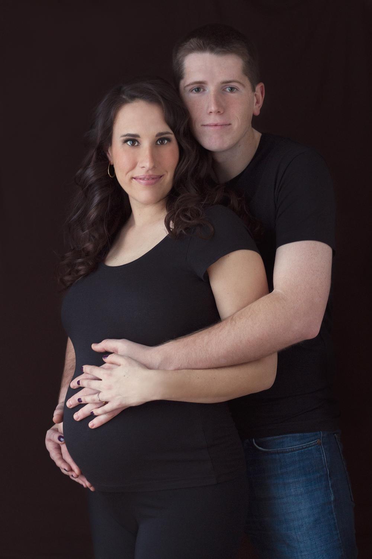 Katie Nixon Photography Maternity