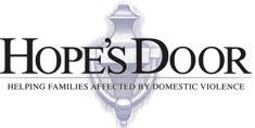 Hope's Door Domestic Violence Dallas Tx