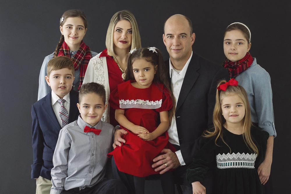KatieNixonPhotography_FamilyPhotography_DallasTexas