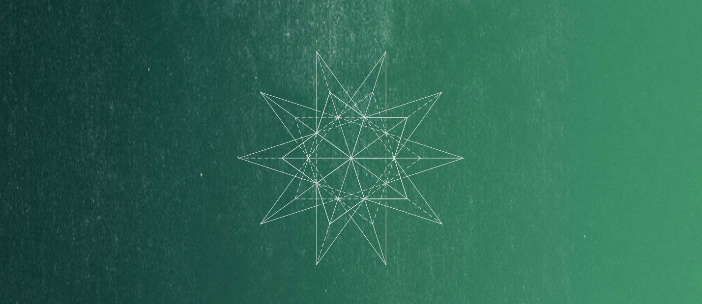 Weightless by manchester band marconi union