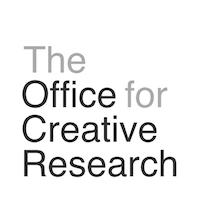 ocr_logo2.jpg