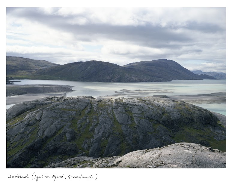 Greenland__fjord_0808.jpg