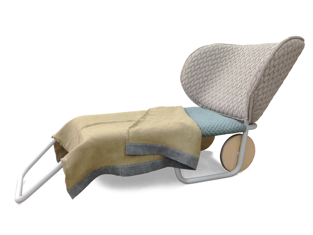 Portal chair - Render (2).jpg