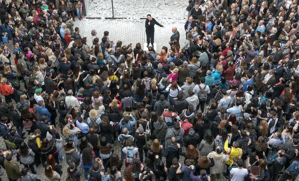 2. Communal Moment | Panos Kokkinias.jpg