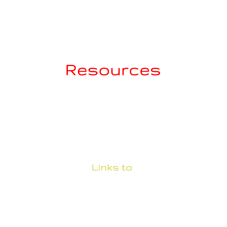 Resources Borderless.png