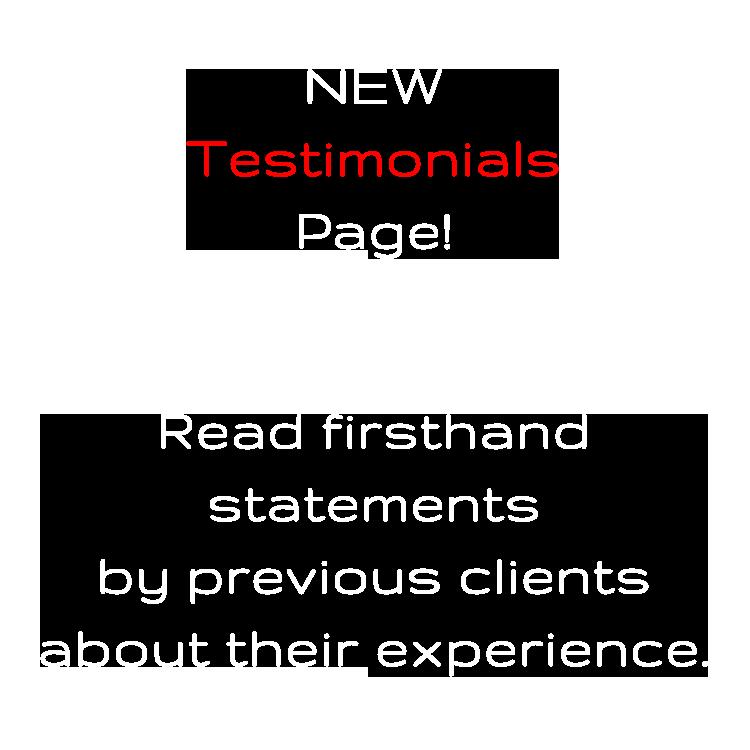 Testimonials TEXT Borderless 03.png