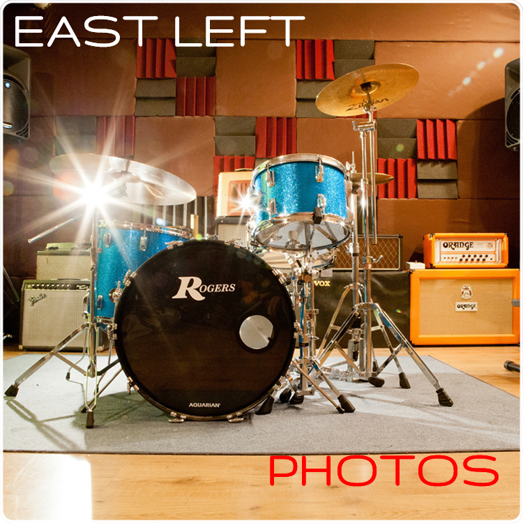 ELP Cover.png