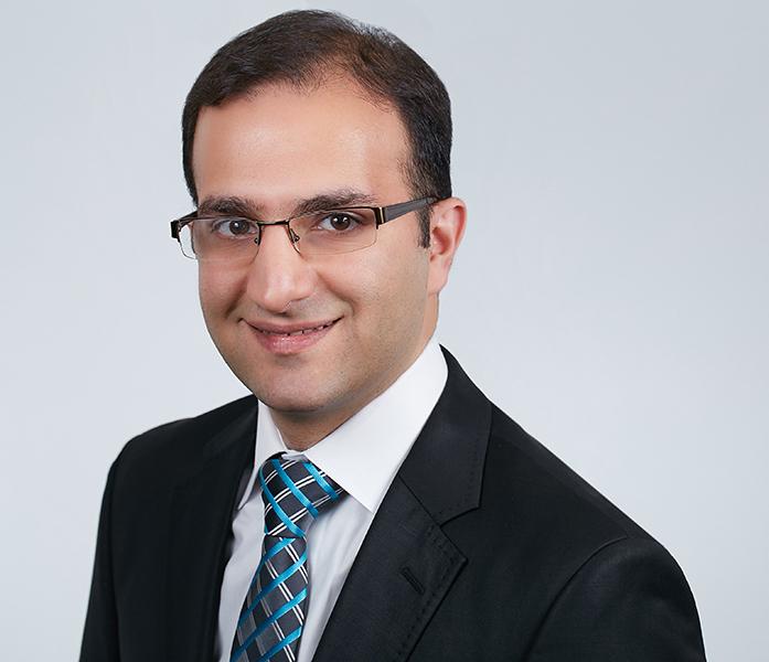 Mohammadsharif Tabebordbar.jpg