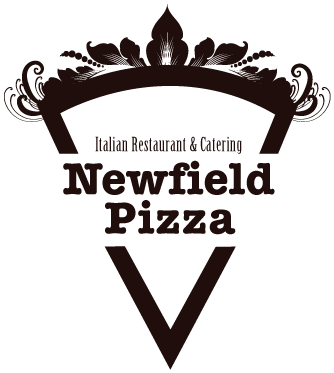 Newfield Pizza