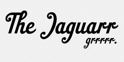 The Jaguarr