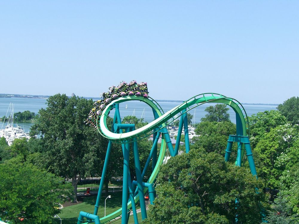 Coasterman1234 at en.wikipedia
