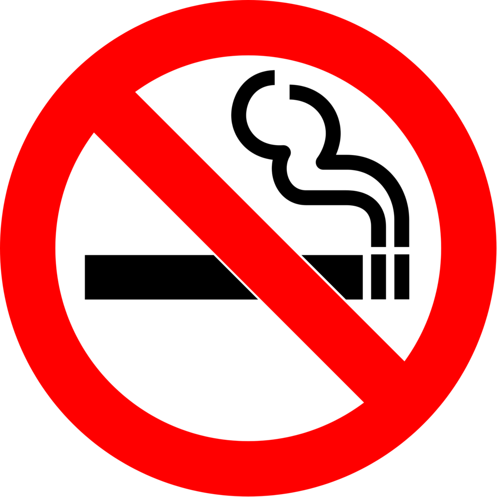 https://upload.wikimedia.org/wikipedia/commons/thumb/6/6b/No_Smoking.svg/2000px-No_Smoking.svg.png No rights reserved
