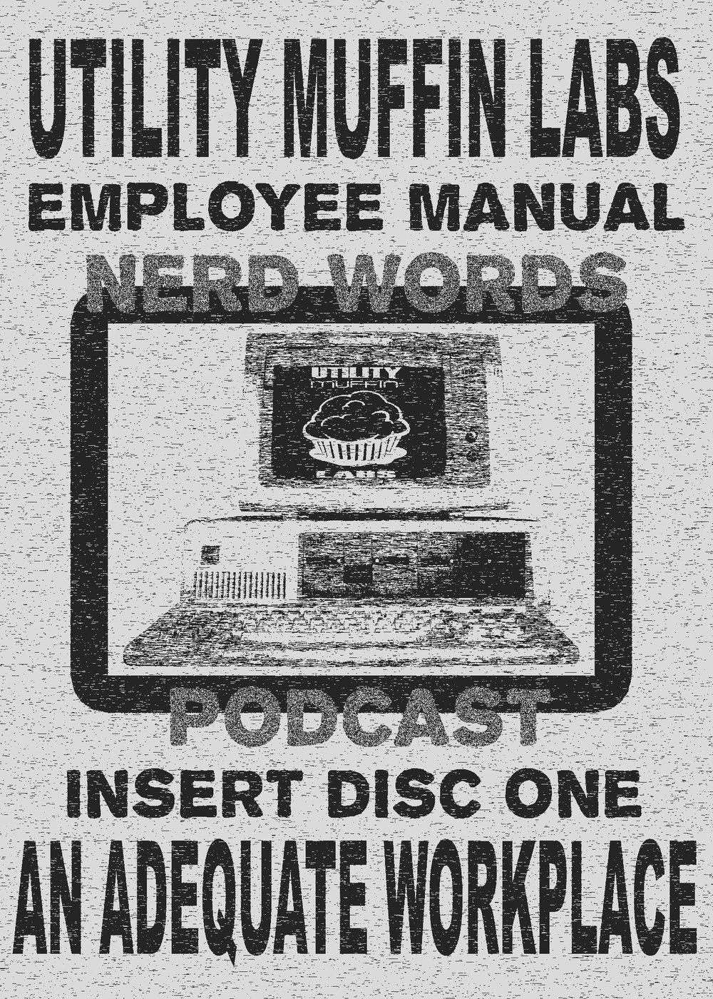 employee manual.jpg