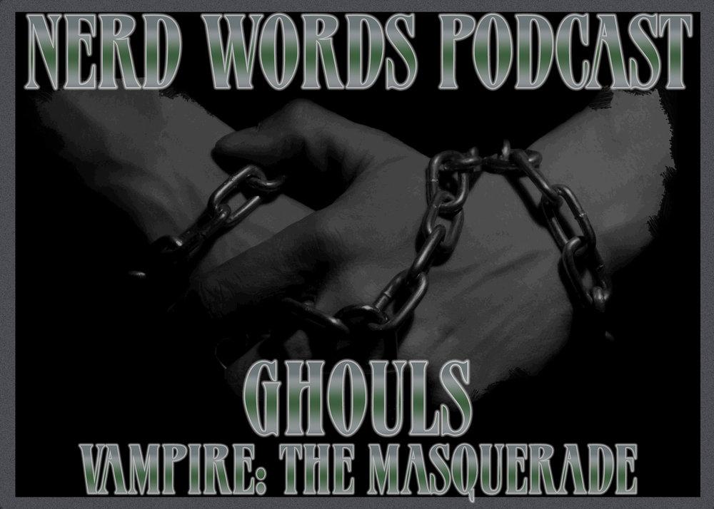 Ghouls.jpg