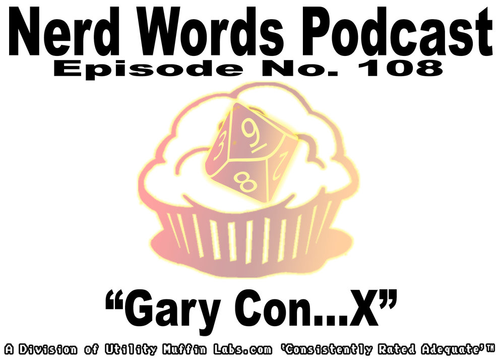 Nerd Words Podcast 108.jpg