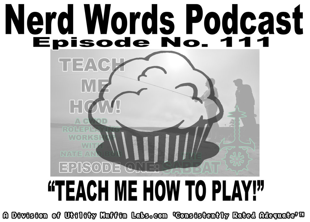 NERD WORDS 111.jpg