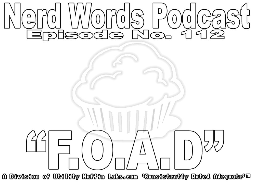 Nerd Words Podcast april112.jpg