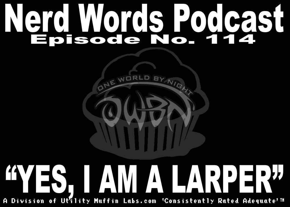 Nerd Words Podcast 114.png
