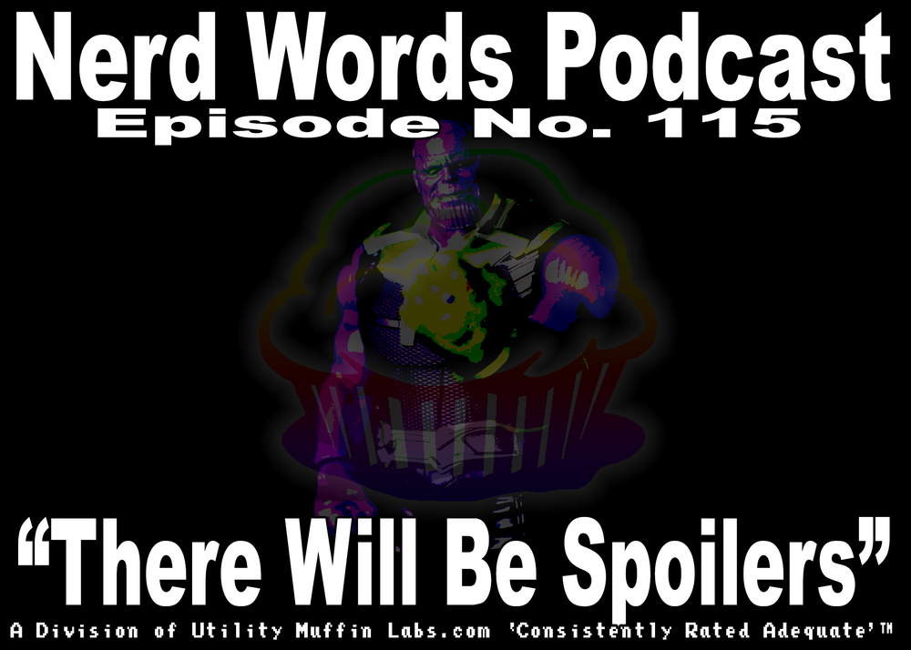 Nerd Words Podcast 115.png