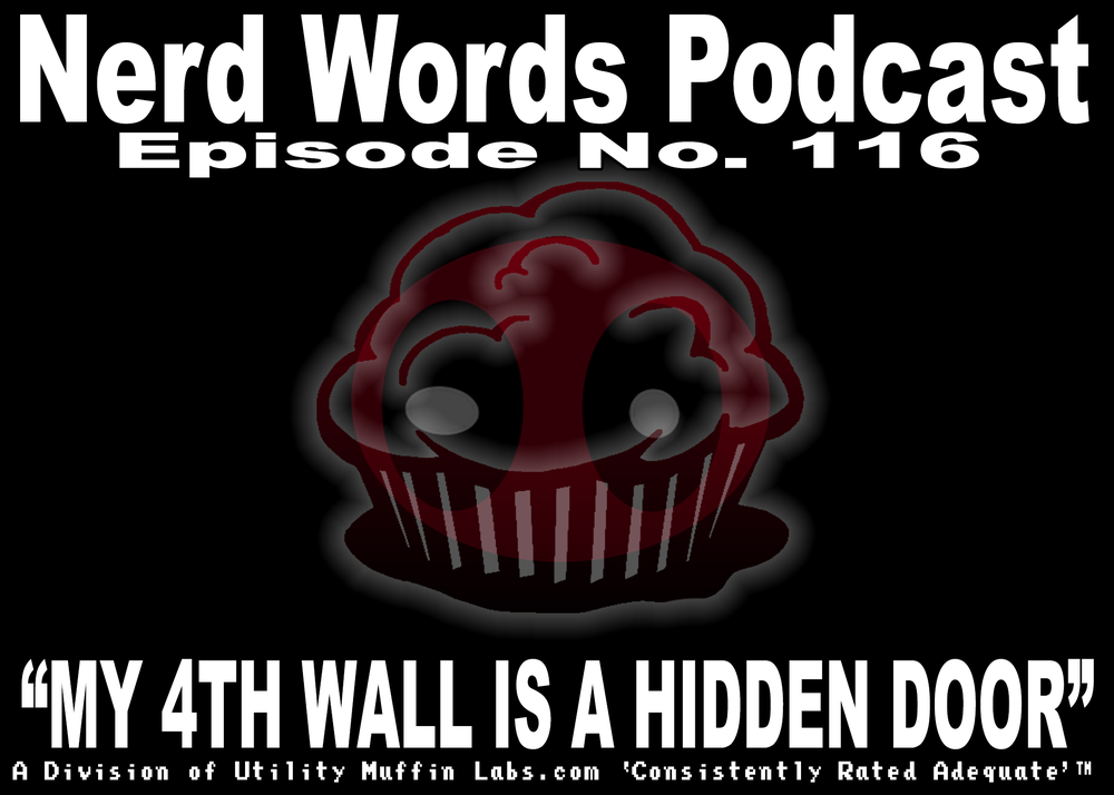 Nerd Words Podcast 116.png