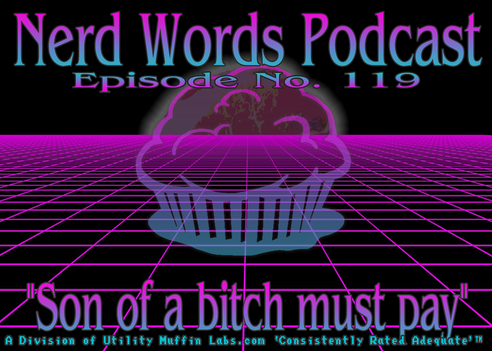 Nerd Words Podcast 119.png