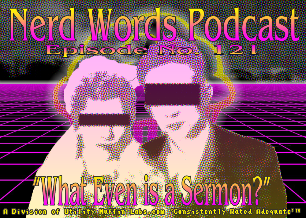 Nerd Words Podcast 121.png