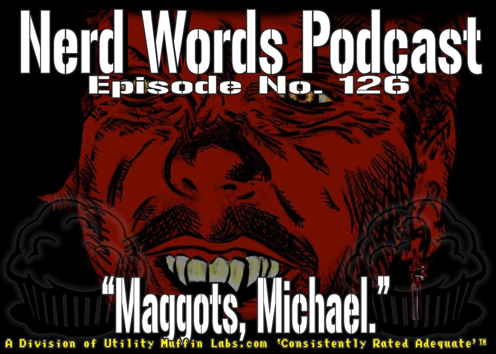 Nerd Words Podcast 126.jpg
