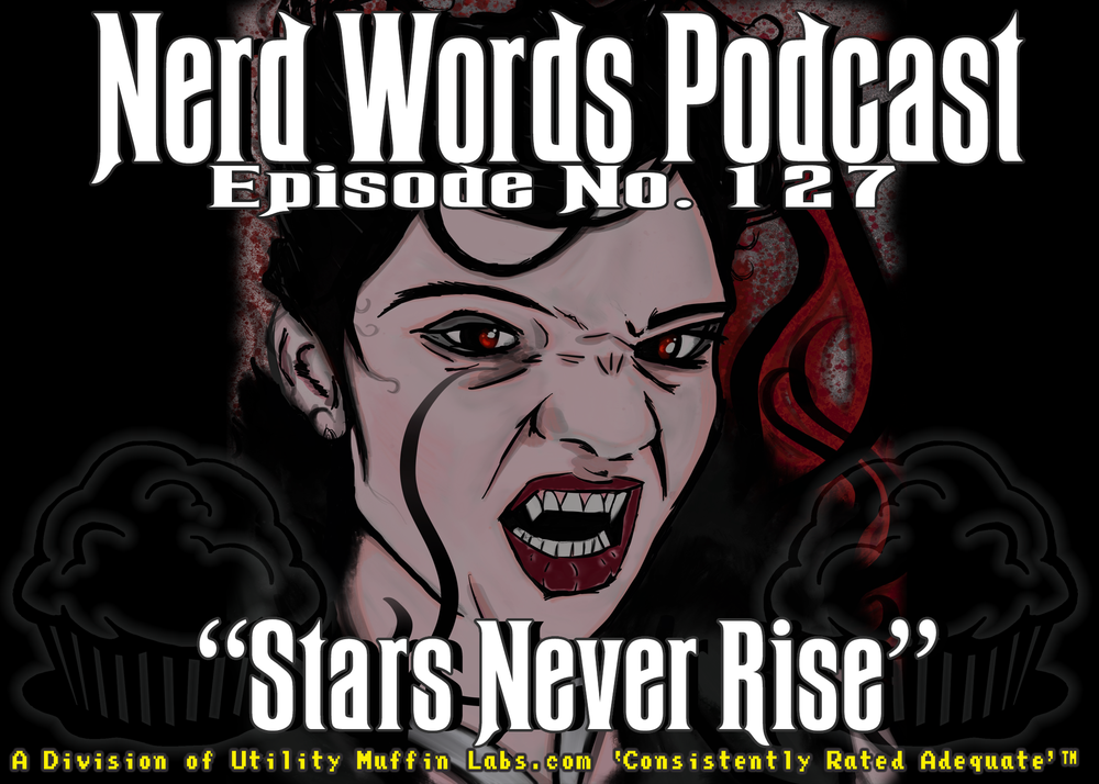 Nerd Words Podcast 127.png