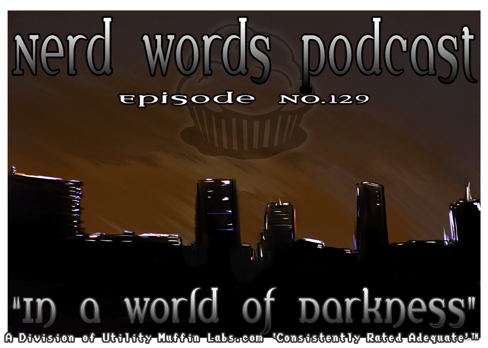 Nerd Words Podcast October.jpg