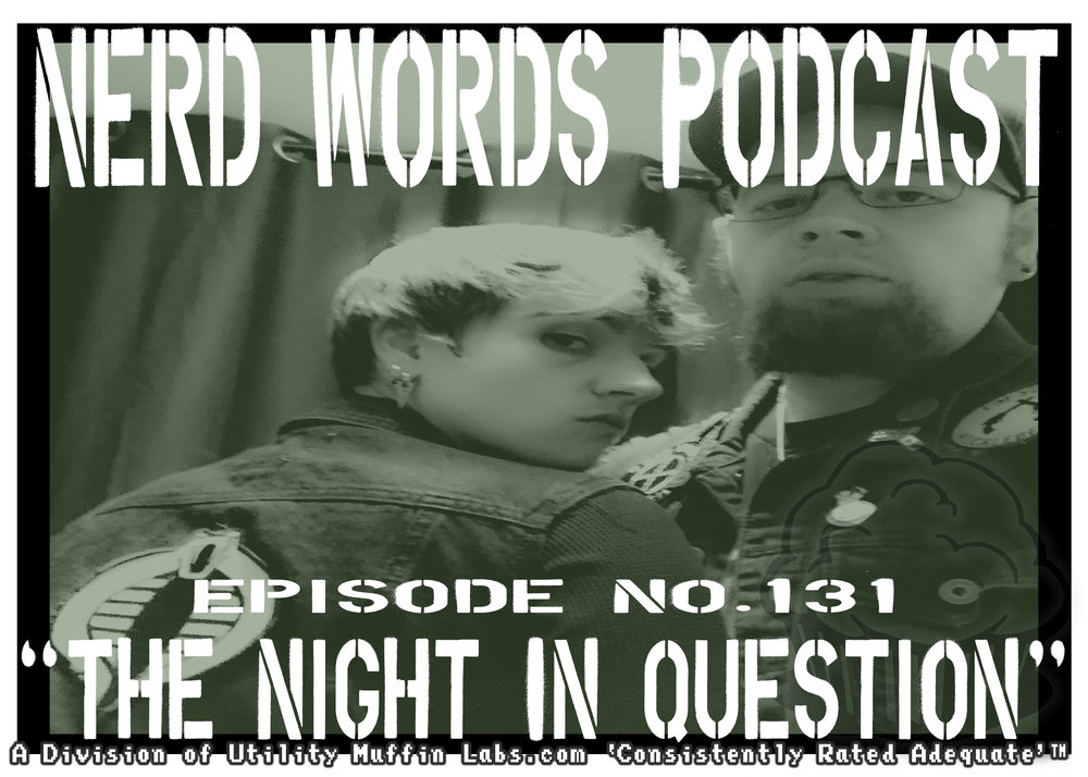 Nerd Words Podcast Nov.jpg