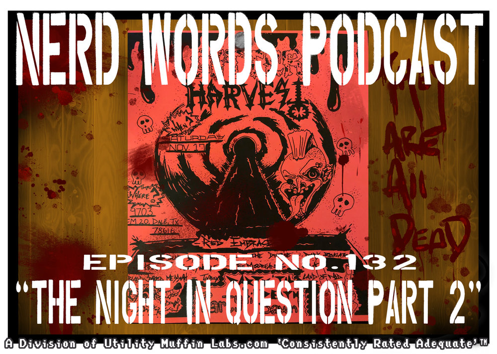 Nerd Words Podcast tniq2.jpg