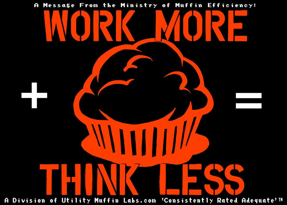 Propaganda muffin.jpg