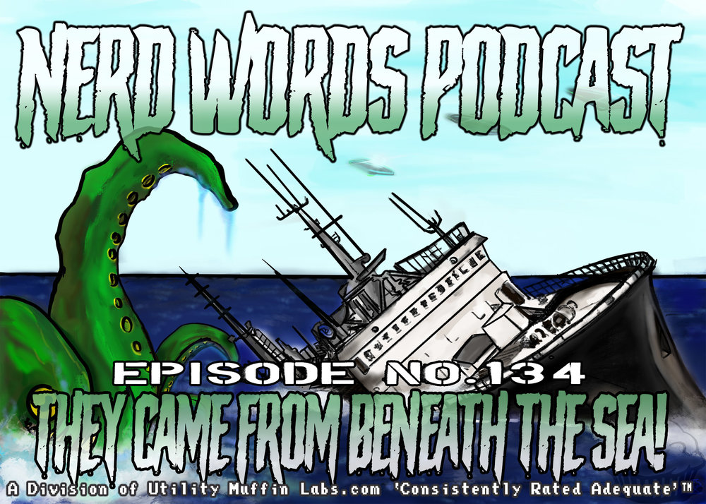 Nerd Words Podcast 134.jpg