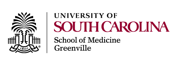 University-South-Carolina-School-of-Medicine-Greenville-logo