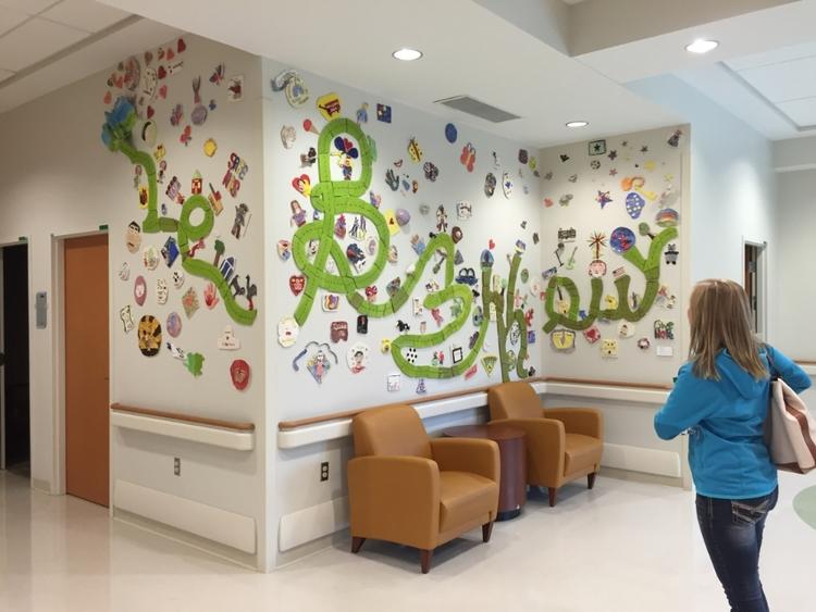 leBonheur-childrens-hospital-donor-recognition.jpg