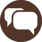 Consulation-symbol.jpg
