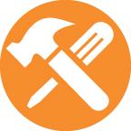 Product-Design-symbol.jpg