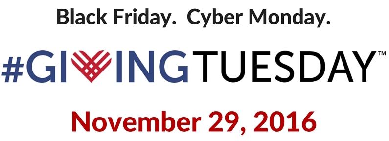 Giving-Tuesday-2016-Logo