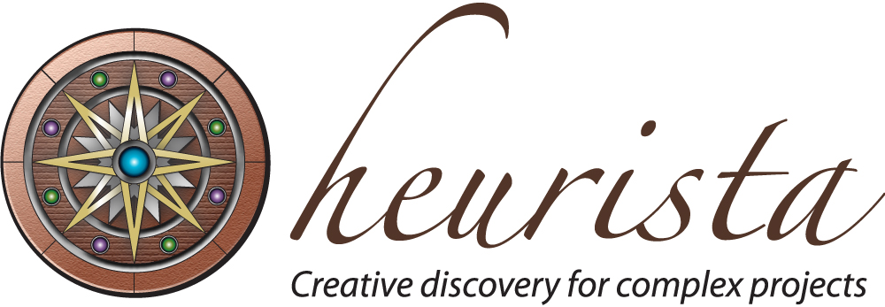 Heurista-logo-with-tagline